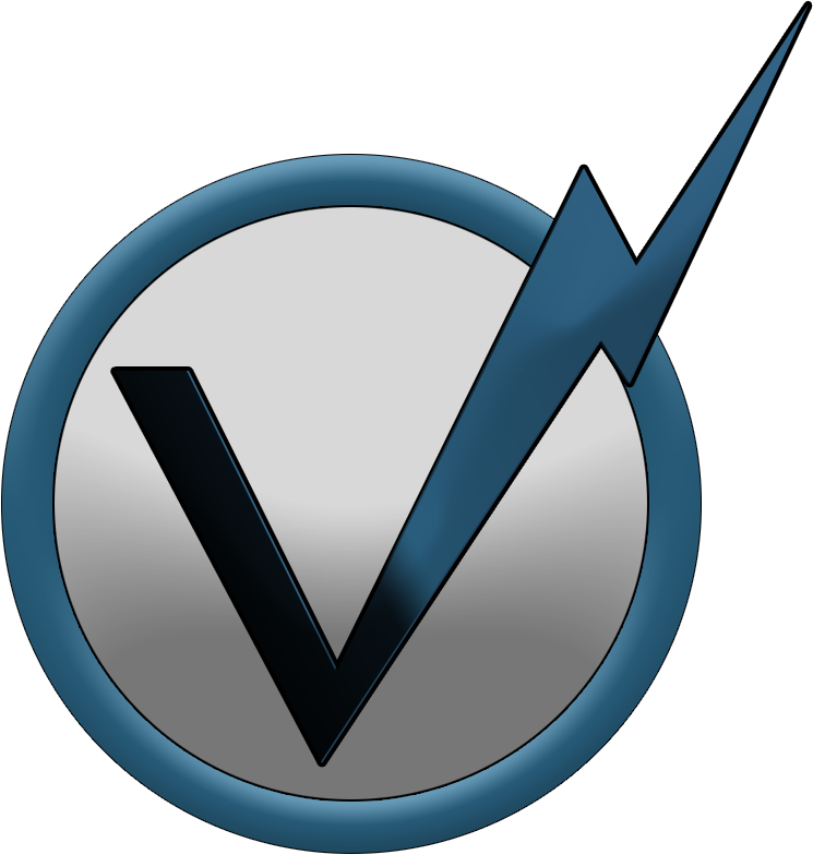 Volt Mühendislik Ltd. Tic. Şti.