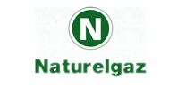 NATURELGAZ SAN.  VE  TİC. A.Ş